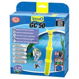 Tetra Tec aspirateur GC50