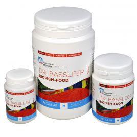Dr.Bassleer Biofish Food regular XXL 170g