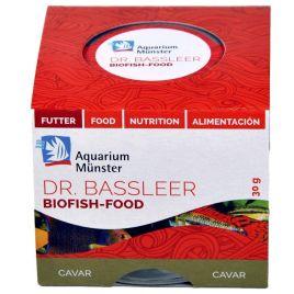 Dr.Bassleer Biofish Food Cavar 30g