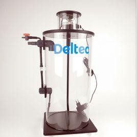 Réacteur à hydroxyde deltec KM500