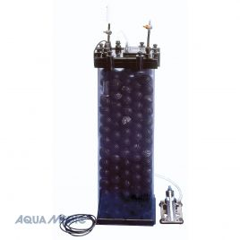 Aqua medic filtre dénitrateur NR1000