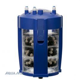 Aqua Medic Dénitrateur NR Blue