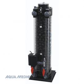 Aqua Medic Dénitrateur NR5000