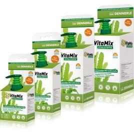 Dennerle S7 Vitamix 250ml pour 8000 litres