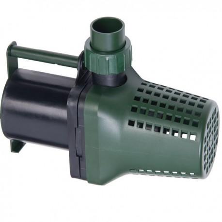 Pompes d 39 tang multipower 26000 26000l h 380 watts hauteur for Pompe a eau etang