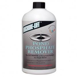 Microbe-Lift résine Phosphate remover 1L pour 12.000 litres