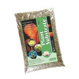Velda Substrat Plante 10 litres