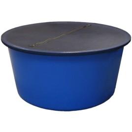 KOI PRO filet pour bowl 80cm
