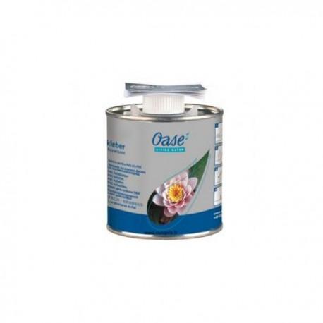 oase colle pour liner pvc poisson d 39 or sa. Black Bedroom Furniture Sets. Home Design Ideas