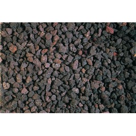 redsun lave 16-32mm 17 litres