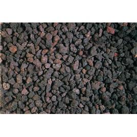 redsun lave 8-16mm 17 litres