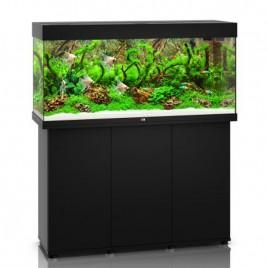 JUWEL Aquarium Rio 240 Noir